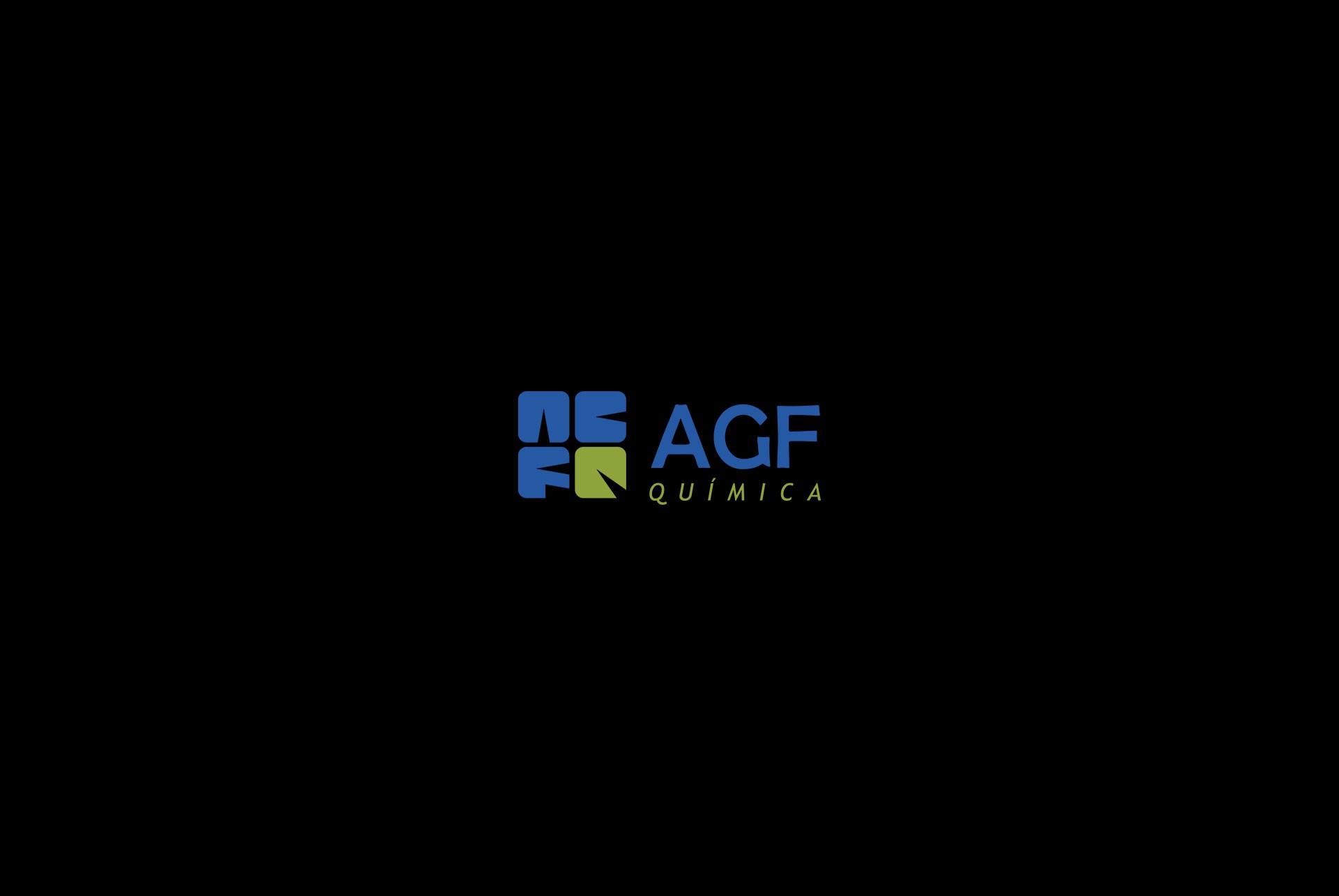 AGF Química