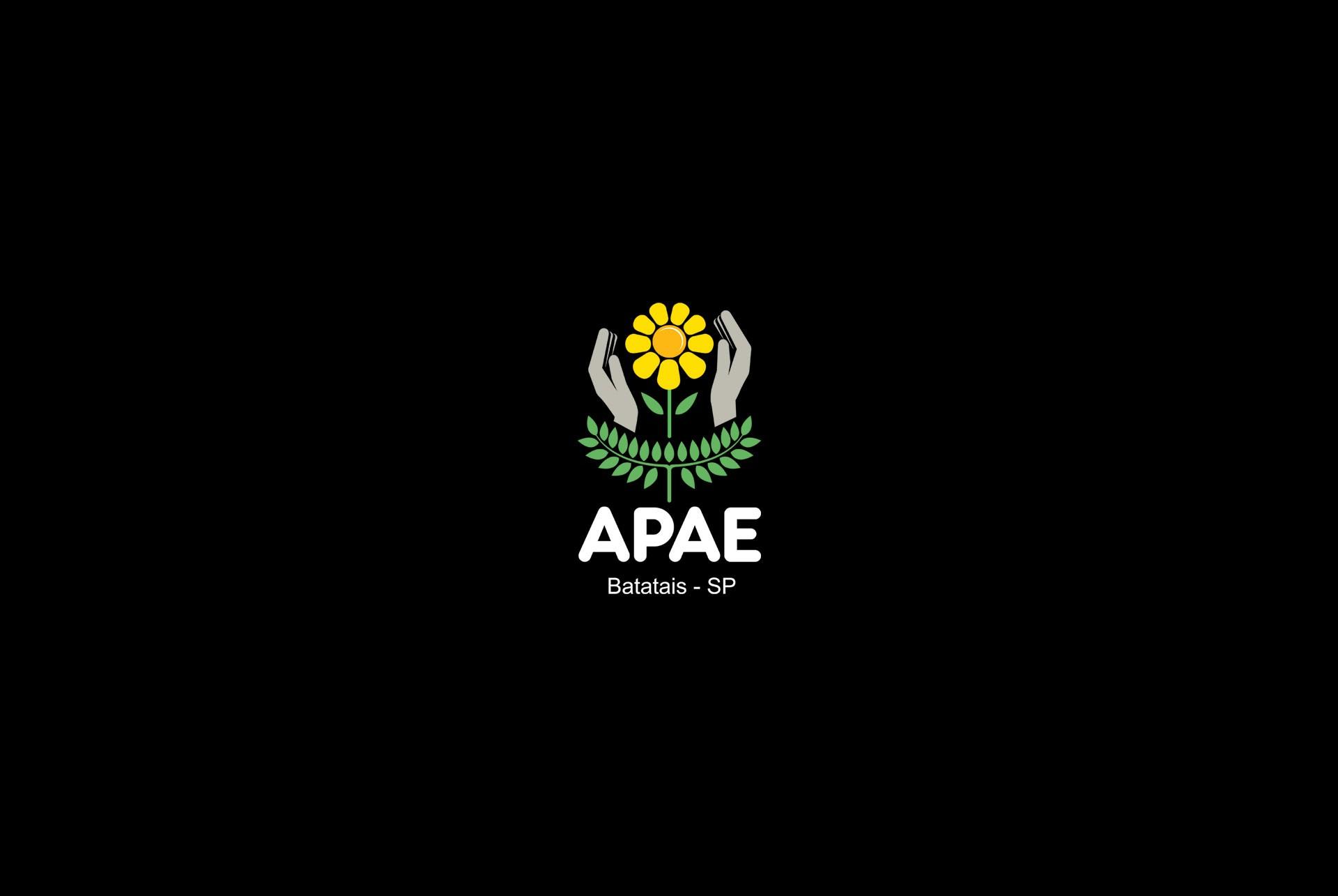APAE Batatais