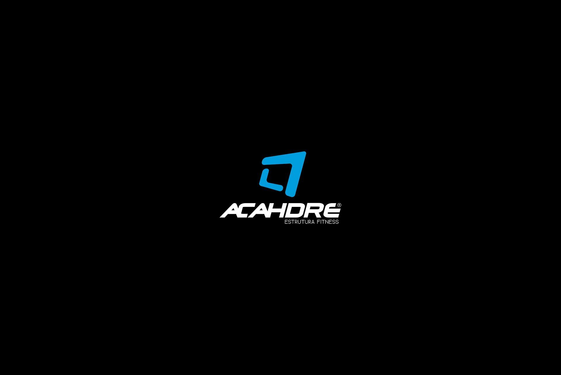 Acahdre