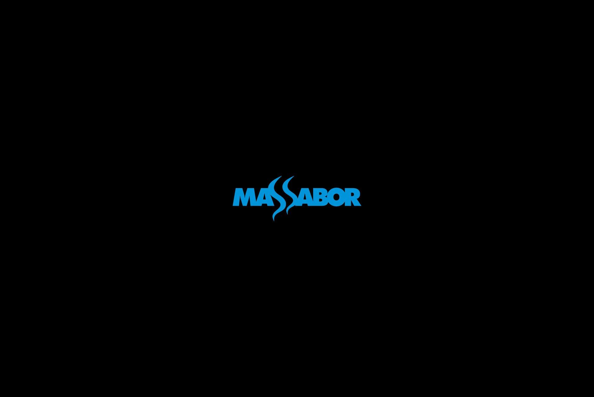Massabor