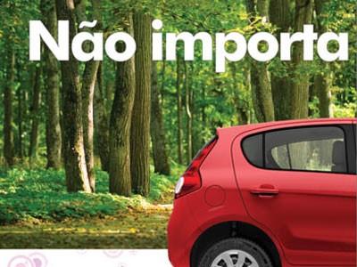 Vá de Fiat