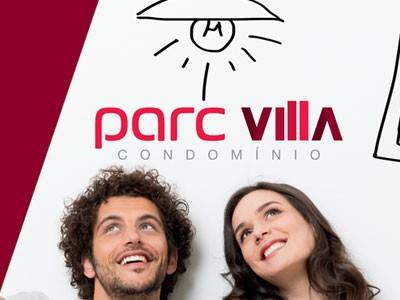 Parc Villa
