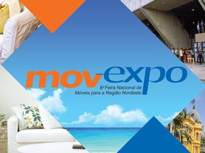 Movexpo