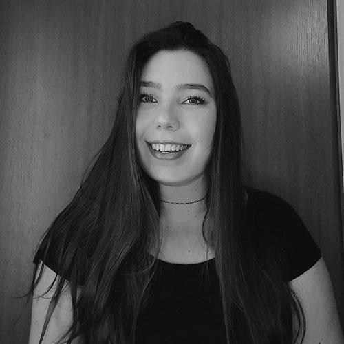 Flávia Monutti