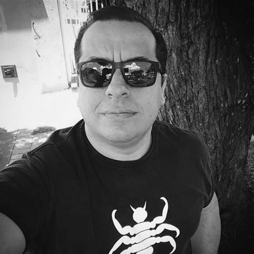 Matheus Faleiros