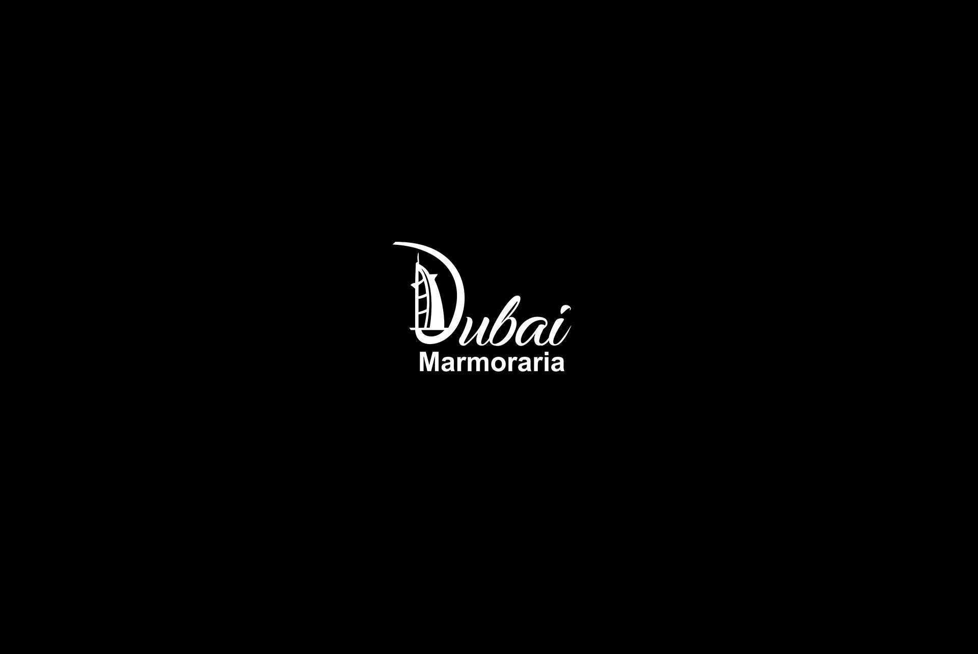 Dubai Marmoraria