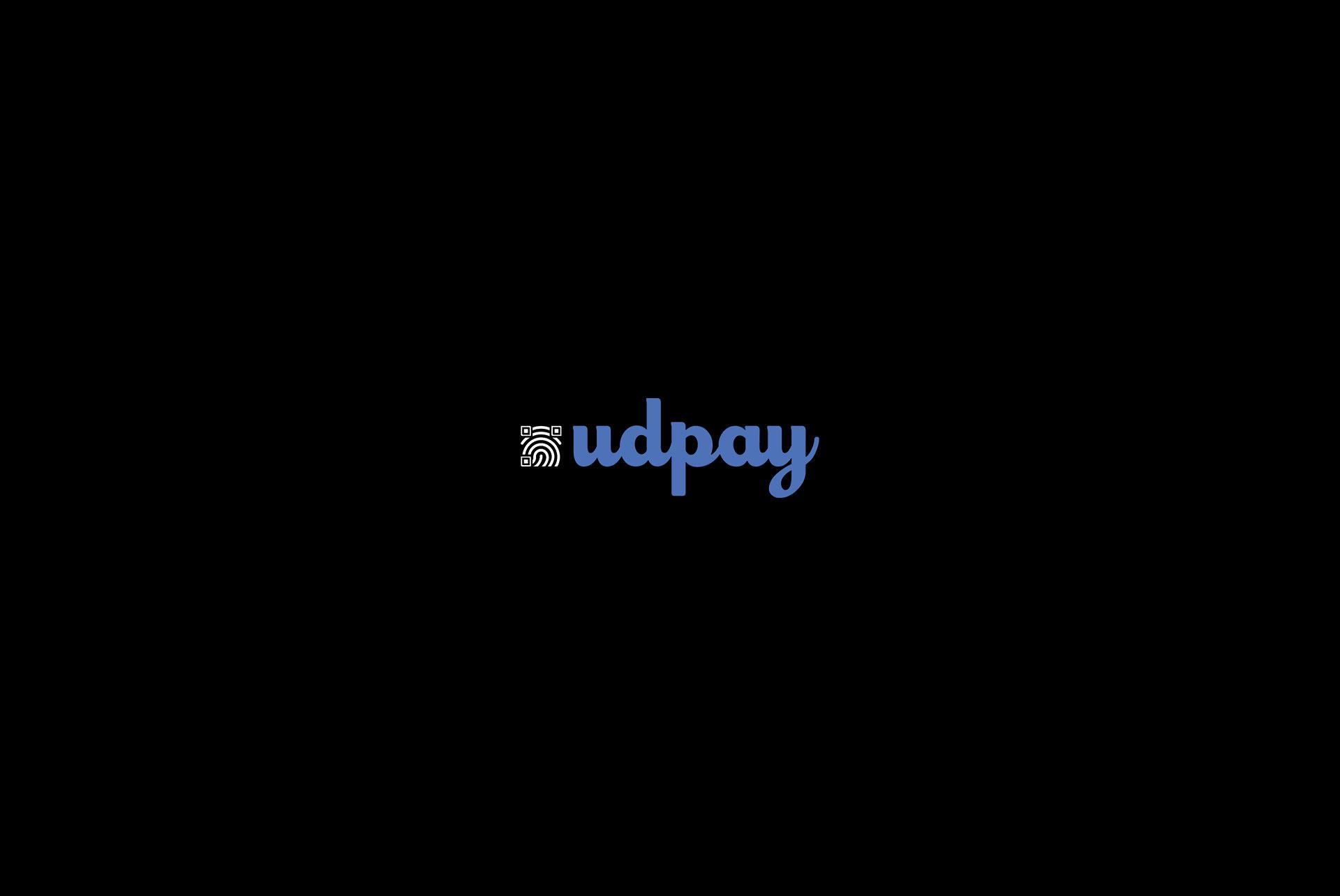 UdPay